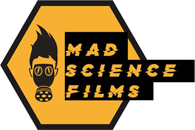 Mad Science Films